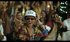 Bruno 😍