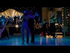 ▶ vem dançar (filme dublado e completo) - YouTube