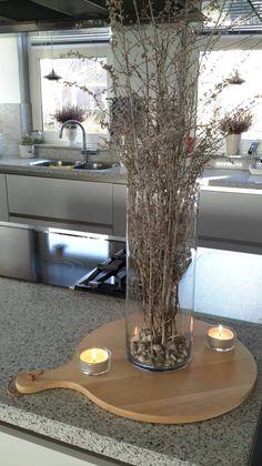 Lia's lovely Kitchen ~ St. Willebrord ❤️