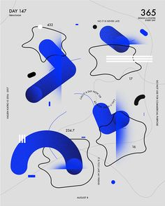 Baugasm Series - Pack 2 on Behance Graphic Design Posters, Graphic Design Typography, Logo Design, Japanese Poster Design, Powerpoint Design Templates, Graph Design, Medical Design, Poster Layout, Behance