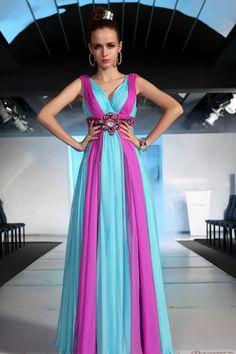 #Prom dresses #prom #dresses #long # sexy #prom# dresses # prom # dresses#