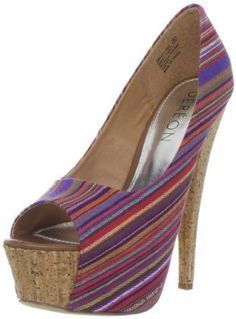 Peep Toe Shoes, Pump Shoes, Grocery Deals, Hot Heels, Types Of Shoes, Girls Best Friend, Heeled Mules, Wedges, Boots