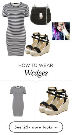 """""""Untitled #1101"""" by fiveidiotswhocantdanceverywell on Polyvore"""