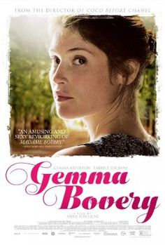 52 best free download images on pinterest movies online cinema in this cheeky literary mash up of flauberts literary classic madame bovary life imitates art in uncanny ways when earthy british beauty gemma bovery and fandeluxe Choice Image