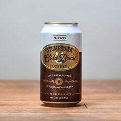 cold_brew_nitro.jpg