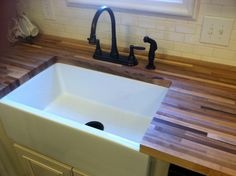 1 lft maple butcher block countertop butcher block co
