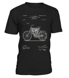 "# Motorcycle Patent Drawing Vintage Art Tee T-shirt .  Special Offer, not available in shops      Comes in a variety of styles and colours      Buy yours now before it is too late!      Secured payment via Visa / Mastercard / Amex / PayPal      How to place an order            Choose the model from the drop-down menu      Click on ""Buy it now""      Choose the size and the quantity      Add your delivery address and bank details      And that's it!      Tags: The vintage patent art tee would…"