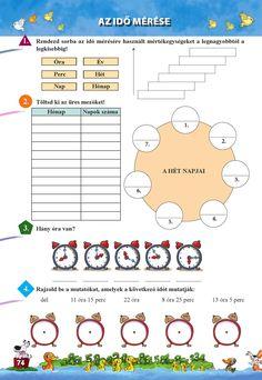 Book for primary school After School, Algebra, Primary School, Teacher, Map, Books, Life, Upper Elementary, Professor