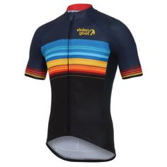 Cheap ropa ciclismo, Buy Quality cycling clothing directly from China jersey ropa ciclismo Suppliers: 2017 Team Breathable Cycling Clothing/Quick-Dry Bicycle Jerseys Ropa Ciclismo/Short Sleeve Bike Sportswear Cycling Outfit, Cycling Clothing, Cycling Jerseys, Bicycle Jerseys, Bike Design, Jersey Shirt, Sport Outfits, Sportswear, Bike Stuff