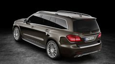 Mercedes GLS-Class Photos and Specs. Photo: GLS-Class Mercedes lease and 24 perfect photos of Mercedes GLS-Class Mercedes Gl, Mercedes Maybach, Prestige Car, Daimler Ag, Auto Motor Sport, Suv Cars, Luxury Suv, My Ride, Volkswagen