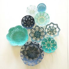 Everything You Want To Know About Crochet Doilies – Crochet Patterns, How to, Stitches, Guides and Crochet Doily Patterns, Crochet Art, Thread Crochet, Vintage Crochet, Crochet Doilies, Crochet Coaster, Doilies Crafts, Lace Doilies, Crochet Decoration