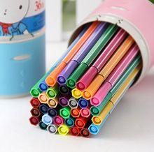 Kantoor & School Supplies Repertorium van AliExpress, Notebooks en schrijfblokken,Office Electronics,Pens, Pencils & Writing Supplies,Labels, Indexes & Stamps, en meer op Aliexpress.com-Pagina 5