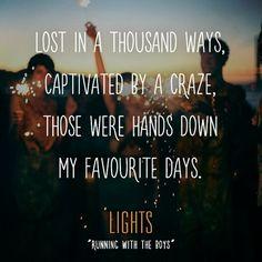 little machines lyrics