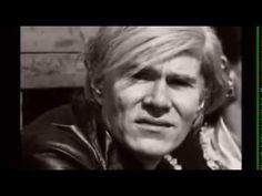 Modern Masters - Andy Warhol (BBC Documentary)