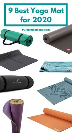 Best Yoga Mats That Will Fit Your Needs: exercise mat, yoga mats best, yoga accessories, yoga essentials, hot yoga mat, cute yoga mat, kids yoga mat, gaiam yoga mat, best yoga mats for beginners, best yoga mats on amazon, best yoga mats non-slip.    One of the most important yoga equipment is the yoga mat. The best yoga mat can be used even as a workout mat. #bestyogamat #yogamats #workoutmats yoga poses for beginners INDIAN BEAUTY SAREE PHOTO GALLERY  | I.PINIMG.COM  #EDUCRATSWEB 2020-07-02 i.pinimg.com https://i.pinimg.com/236x/e2/a7/3e/e2a73e0c7274868f87155cee5b82fc21.jpg