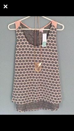I love the colors and style of this top, any chance I can get something like this in my next fix?   #stitchfix sign up today using my referral link: https://www.stitchfix.com/referral/9239409?sod=w&som=c