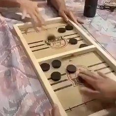 Fun Indoor Activities For Kids Crafts