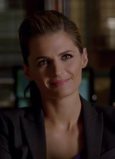 12th Precinct~ NYPD   Beautiful Kate