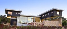 House 14 by Dane Design Australia - http://www.interiordesign2014.com/architecture/house-14-by-dane-design-australia/