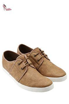 Eu Sans Next fille Copper 37 Fille Chaussures Lacets Tennis Wwn6Cnpqf
