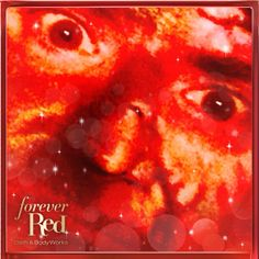 CrankinFrank Forever Red