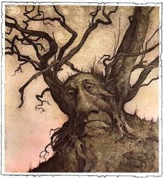 brian froud fairy images | Faeries Deluxe Ed Alan Lee Brian Froud Free Poster Fairy Fairies
