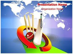 World Cricket Powerpoint Template is one of the best PowerPoint templates by EditableTemplates.com. #EditableTemplates #PowerPoint #Hit #Field #Series #Sportsman #Tournament #Player #Ball #Man #Championship #Trophy #Bat #Male #Match #Helmet #Pitch #Score #Cricket #Activity #Holidays #Cricketer #Stumps #Wicketkeeper #Batsman #Bowl #Illustration #Team #Leisure #Win #Catch #Sport #Bowling #Game #Glove #Leather