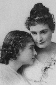 Helen Keller is forever inspirational.