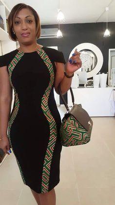 Check out Latest Aso ebi Styles http://www.dezangozone.com