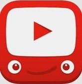 Free Technology for Teachers: Overlooked Useful YouTube Features - A PDF Handout