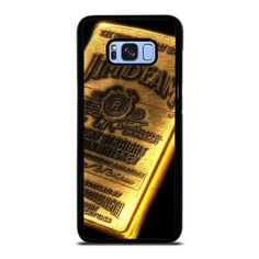JIM BEAM WHISKEY GOLD Samsung Galaxy S8 Plus Case Cover Vendor: favocasestore Type: Samsung Galaxy S8 Plus case Price: 14.90 This premium JIM BEAM WHISKEY GOLD Samsung Galaxy S8 Plus Case Cover is going to set up impressive style to yourSamsung S8 phone. Materials are from durable hard plastic or silicone rubber cases available in black and white color. Our case makers customize and design each case in high resolution printing with good quality sublimation ink that protect the back sides and… Galaxy S8, Samsung Galaxy, S8 Phone, Jim Beam, S8 Plus, Black And White Colour, Silicone Rubber, Phone Covers, Beams