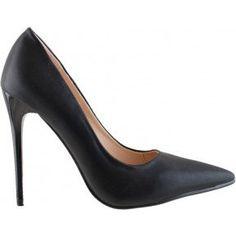 5c75939ec11 Οι 45 καλύτερες εικόνες του πίνακα Παπούτσια ·Γυναικεία Μόδα   Asics ...
