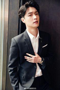 Lay_Exo_Weibo