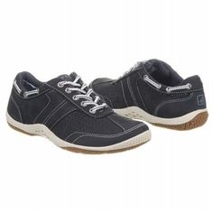 Sperry Top-Sider Starboard Shoes (Navy) - Women's Shoes - 8.0 M