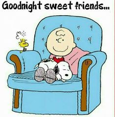 Ideas Dogs Funny Cartoon Charlie Brown And Snoopy Peanuts Cartoon, Peanuts Snoopy, Schulz Peanuts, Snoopy Hug, Happy Thursday, Happy Sunday, Thursday Quotes, Charlie Brown Und Snoopy, Charlie Brown Cartoon