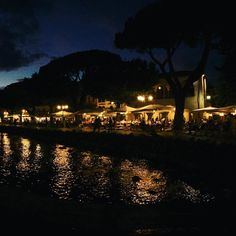 """3/3 """"EVERY DAY IS A JOURNEY AND THE JOURNEY ITSELF IS HOME""""  @MatsuoBasho #quote #lakegarda #gardasee #italy #home #verona #iphonephoto #light #night #summer #enjoylife #homeiswheretheheartis"""