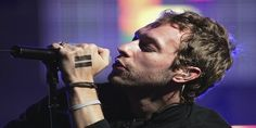 The more you come to know of Chris Martin, the more interesting the man becomes. It is only recently that Chris Martin has opened up after long period of silence about his personal life,