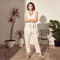 Bow Slides, Shine Your Light, Gift Of Time, New Earth, Made Clothing, Together We Can, Sustainable Design, Pure White, Summer Collection