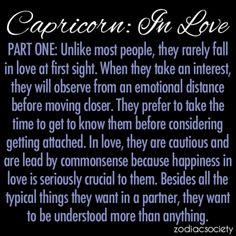 Capricorn: In Love, Part One. This is so true Aries Taurus Cusp, Aries Astrology, Aries Men, Zodiac Signs Aries, Zodiac Art, Zodiac Mind, Aries Man In Love, Aries Quotes Love, Aries Love Match