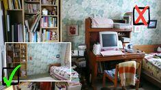 J'adore cette photo de @decofr ! Et vous ? (Source : http://www.deco.fr/photos/diaporama-magie-rangement-10-commandements-marie-kondo-d_3680)