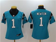 13 Best Wholesale NFL Carolina Panthers Jerseys Online images | Nfl  hot sale 8ryq9jaO