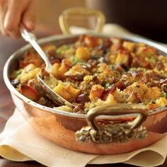 Thanksgiving on Pinterest | Thanksgiving, Thanksgiving Recipes and ...