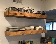 Pre Sale Black Wall Mounted Counter Top Makeup Organizer Vanity Early July Ship Out Rustic Floating Shelves Wood Floating Shelves Wooden Shelves