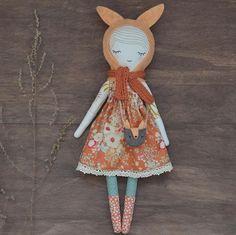 #fox girl ☺️