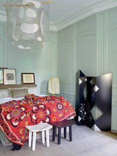 35 best bedroom images home decor interiors mim design rh pinterest com au