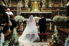 www.weddingplannermilano.wedding