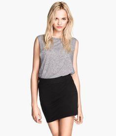 H&M. Skirt