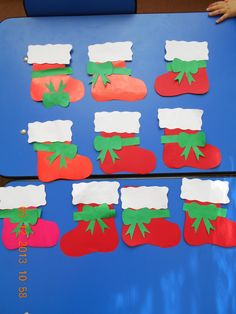 Idei de activități pentru Moș Nicolae – Jurnal de prichindei Preschool Activities, Diy And Crafts, Kindergarten, Education, Logos, Children, Christmas, Anul Nou, Google