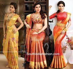 samantha_kanjeevaram_sarees_southindiashoppingmall.jpg (811×767)