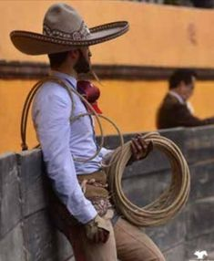 Mexican Men, Cowboy Art, Reyes, Folklore, Cowboys, Spanish, Culture, Ideas, Love